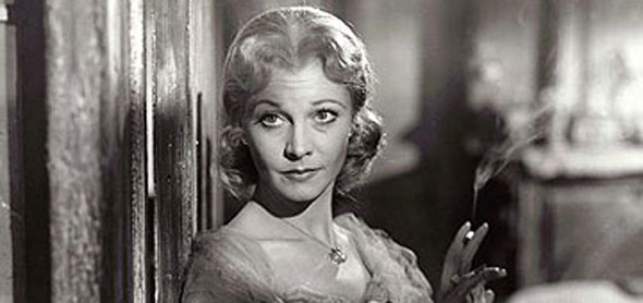 blanche dubois as the representation of the faded grandeur of the american in a streetcar named desi A streetcar named desire questions and answers the question and answer section for a streetcar named desire is a great resource to ask questions, find answers, and discuss the novel.